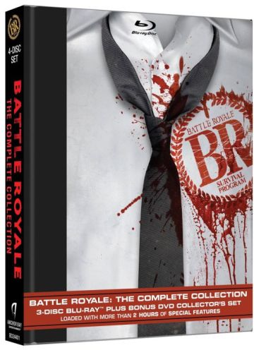 battle-royale-box