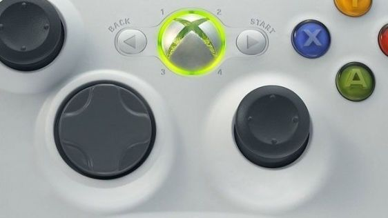 If the rumors are true, could the next-gen Xbox console make an E3 2013 appearence?
