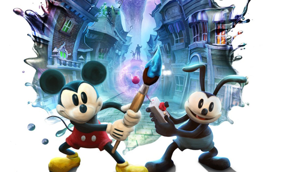 Epic-Mickey-2-featured-image