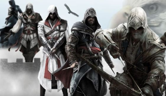 assassins-creed-4-announced