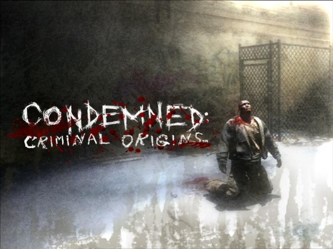 criminal-origins