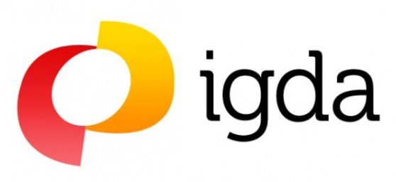 The IGDA is coming under some heavy fire after a sexist party Thursday night