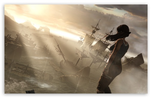 lara_croft_survivor_2013_tomb_raider-t2
