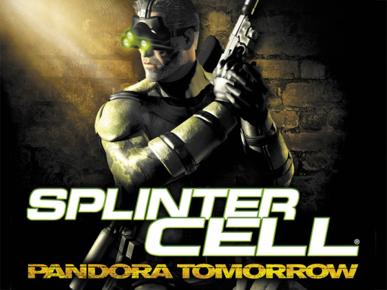 _poo_splinter-cell-pandora-tomorrow_22_2