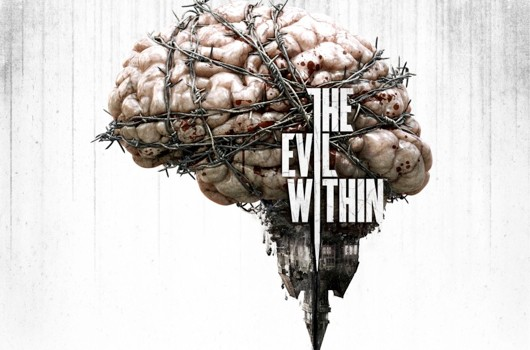 Got barbed wire on the brain?