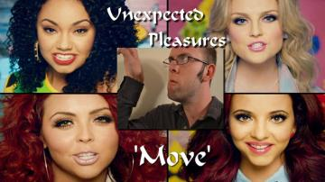 Move Screenshot